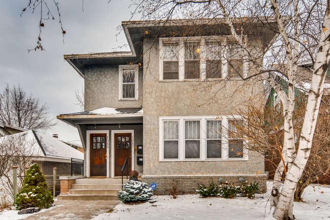 1089 Fairmount Avenue Saint-small-001-1-Exterior Front-666x444-72dpi.jpg