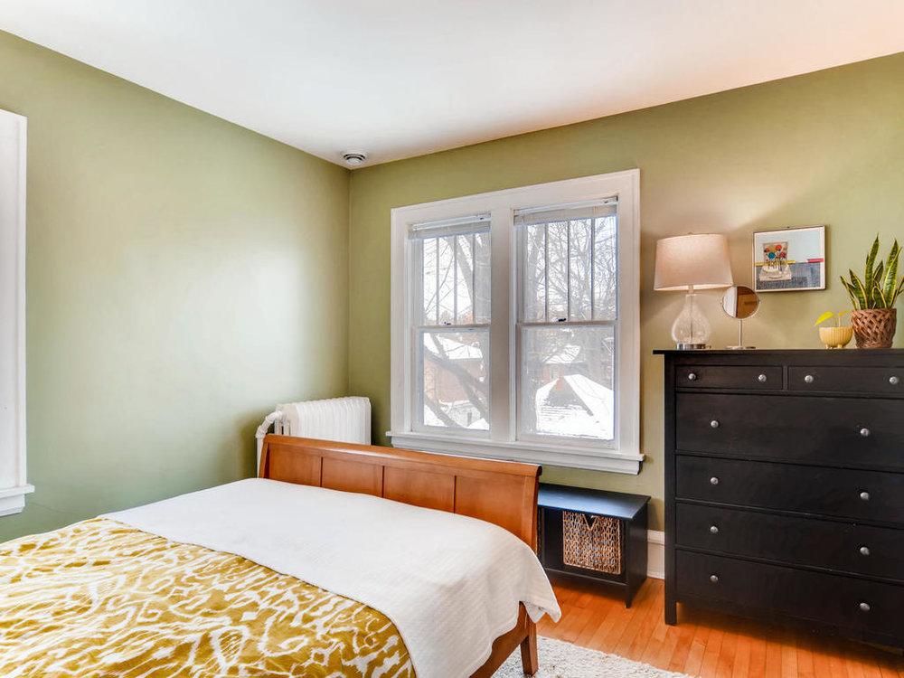 1089 Fairmount Avenue Saint-006-16-Bedroom-MLS_Size.jpg