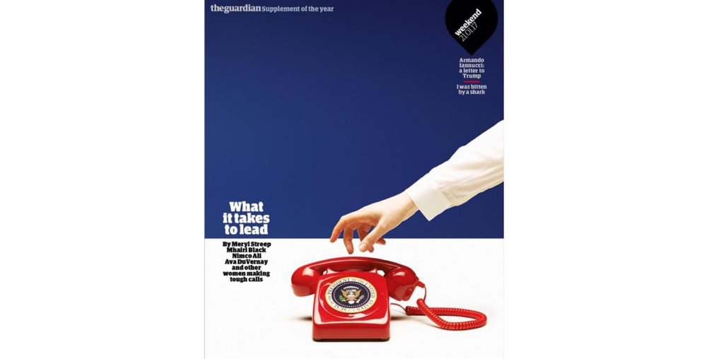 The Gaurdian Cover_The Female Lead.JPG