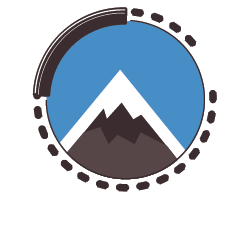 The Banjo Summit