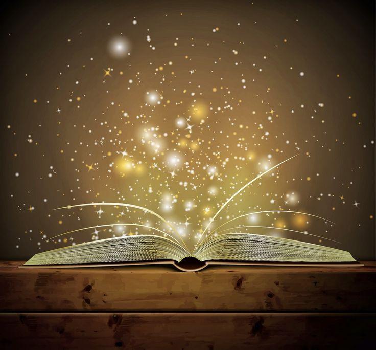 magic books.jpg