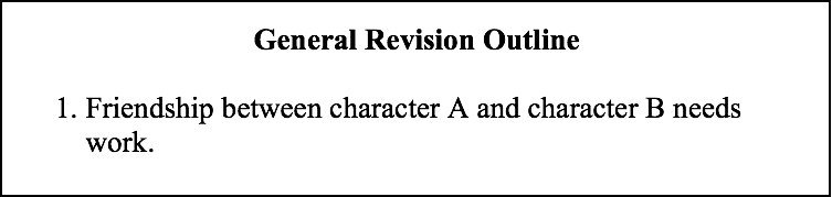 General revisions outline.jpg