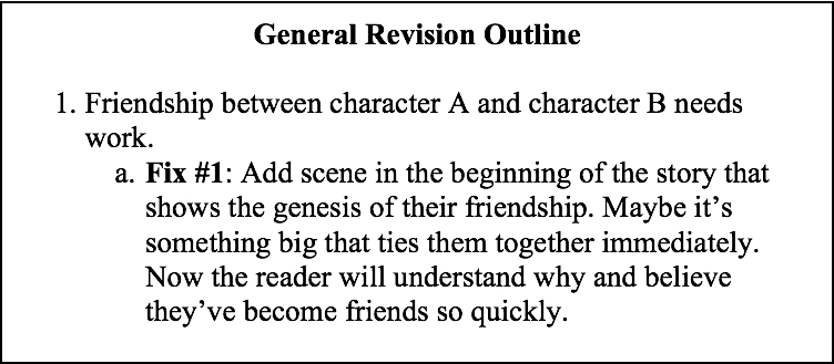 general revisions outline-fix.jpg