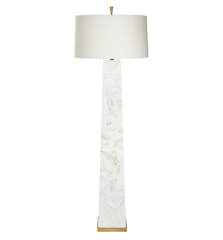 Shelby Floor Lamp