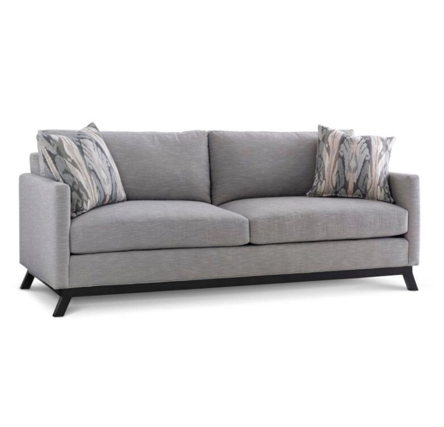 Edwards Sofa