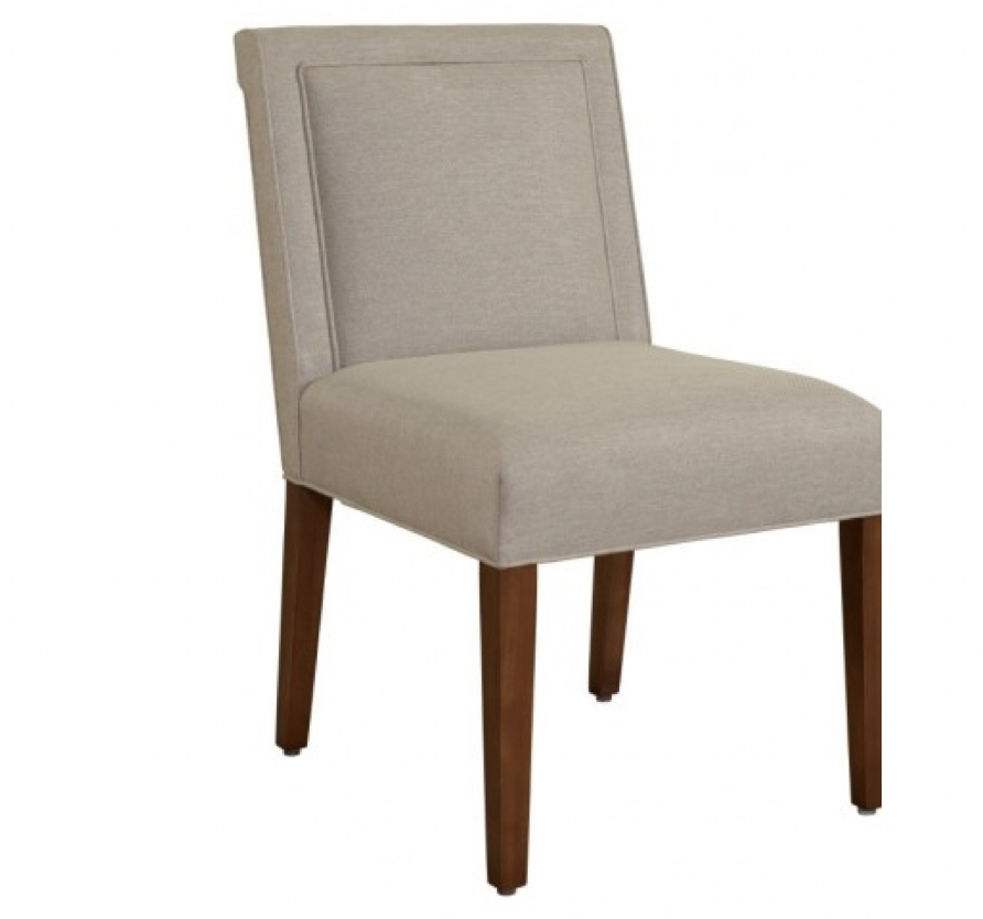 Newland Dining chair