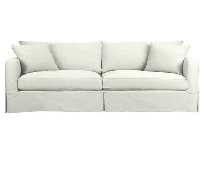 Pismo Sofa