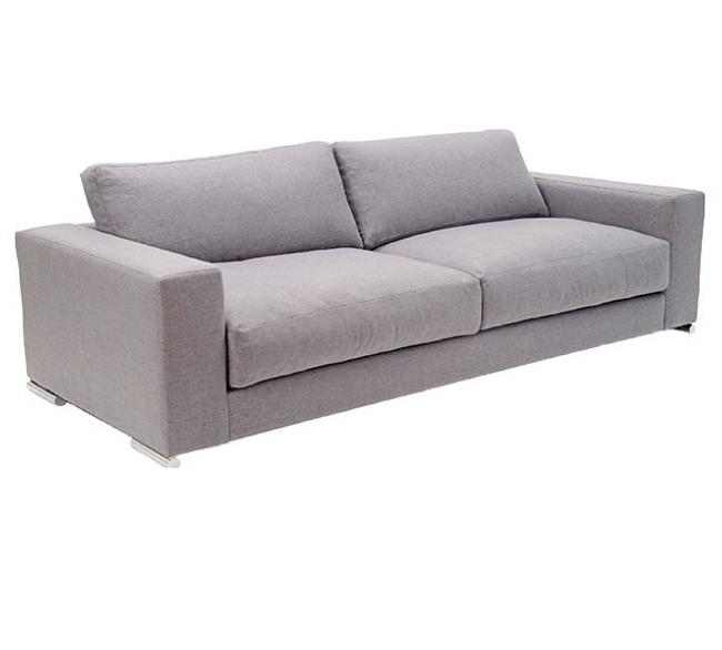Bellissimo Sofa