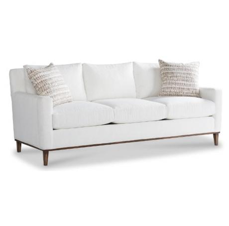 Lane Sofa
