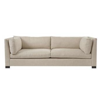 La Quinta Sofa