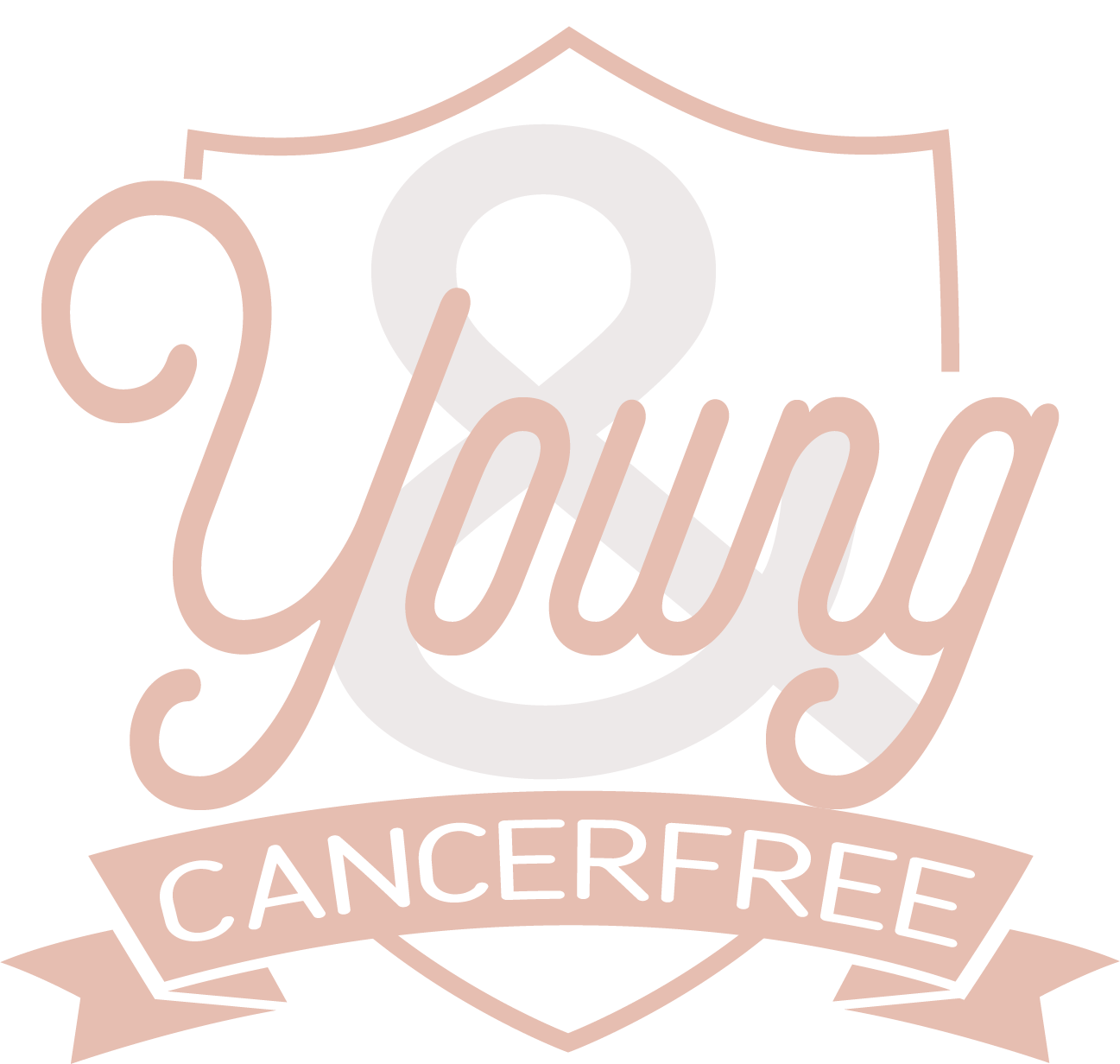 Young & Cancer Free
