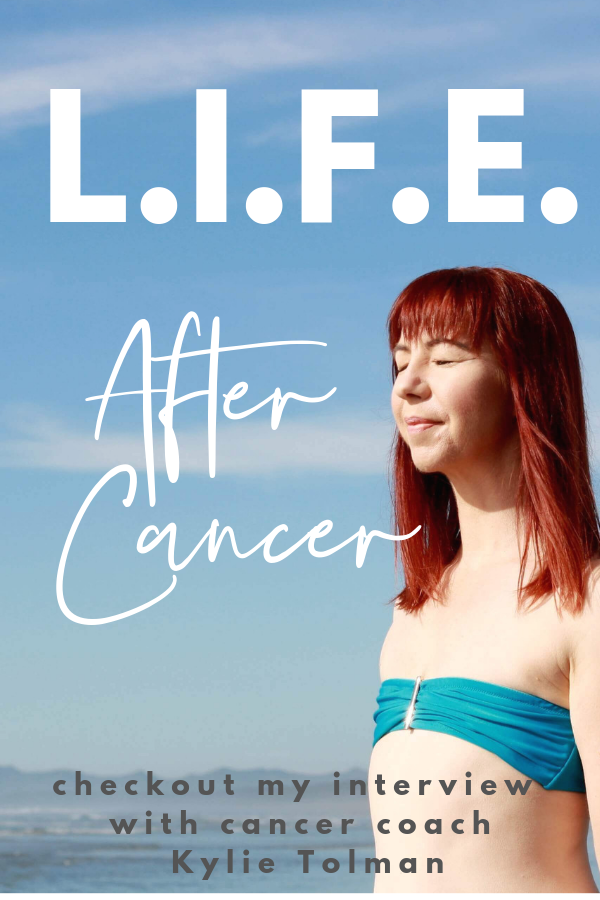 Life After Cancer Blog Graphic.png