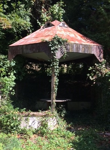 towanda gazebo.JPG