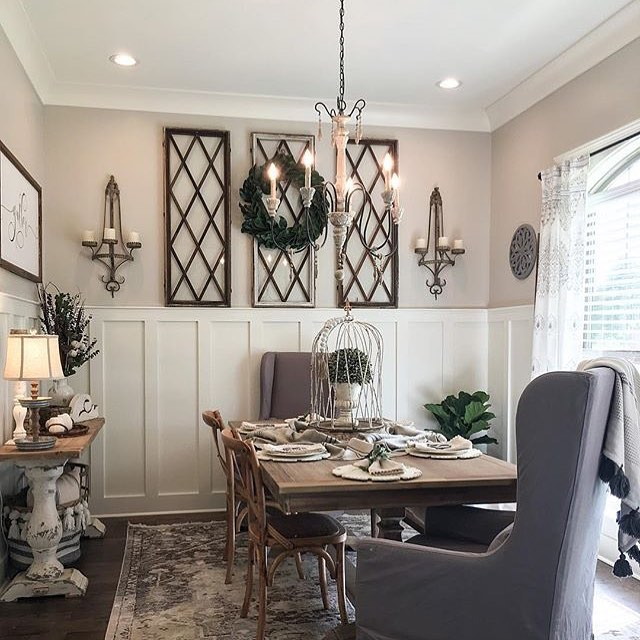 I feel like this is what they mean when they say 'have several seats'. 😆 #realestatelife  Beautiful repost from @the_refinedfarmhouse of a dining room I would absolutely love use to entertain! #diningroomdecor 😍 😍 😍 😍 😍 😍 😍 😍 #thegrindneverstops #entrepreneursofinstagram #makingmoves #putinthework #strivingforgreatness #businessgoals #realtors #businessmindset #renovations #savvybusinessowner #salonowner  #fempreneur #businesscard #ceolife #homeowners #successdriven #interiordesigning #worksmarternotharder #startupgrind #realestateinvestor #womeninrealestate #outsourcing #ownyourlife #wowfactor #consulting