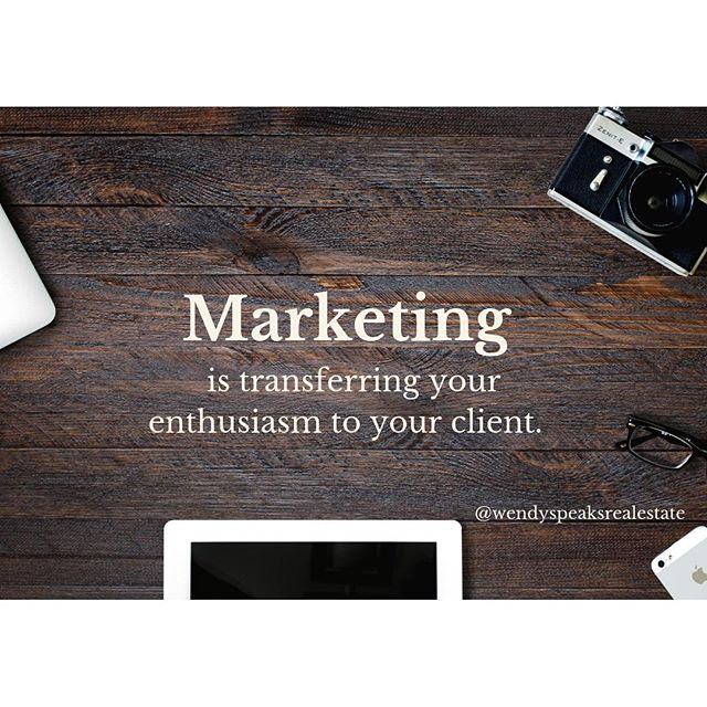 When your client knows how passionate you are and how much you know, you have a client for life. ✨ Until then, it's hard to separate yourself from the competition until your clients know how much drive and enthusiasm you hold as a business owner. Enthusiasm is contagious and will create a buzz every time. #marketinglife ✨ ✨ ✨ ✨ ✨ ✨ ✨ ✨ ✨ #womeninrealestate #fempreneur #realestateinvesting #womeninspiringwomen #realestateinvestor #realestateinvesting #bosschick #femaleempowerment #homeowners #womenwholead #bossmom #shemeansbusiness #bossmoves #femaleceo #girlbosses #homeowner #femaleentrepreneurs  #womenwhohustle #femalebusinessowner #womensupportwomen #theautomatedlife  #workingwoman #businesswoman #successfulwoman #passiveincome