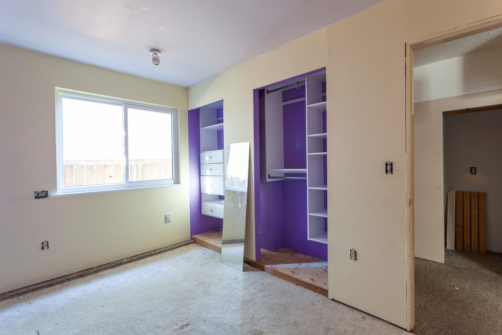 CK__bedroom purple.jpg