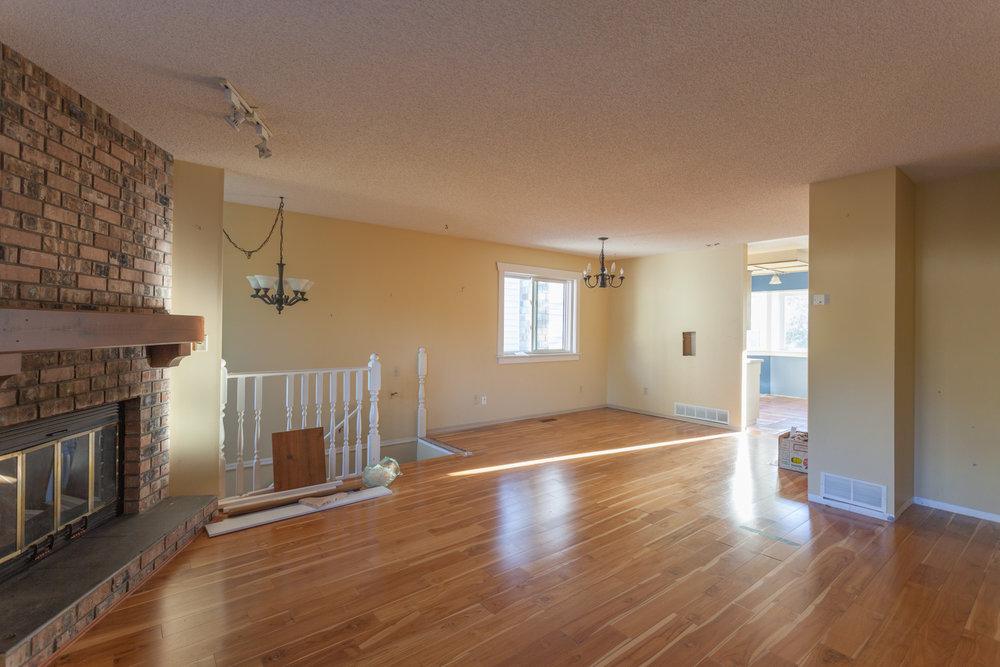 CK__living room 2.jpg