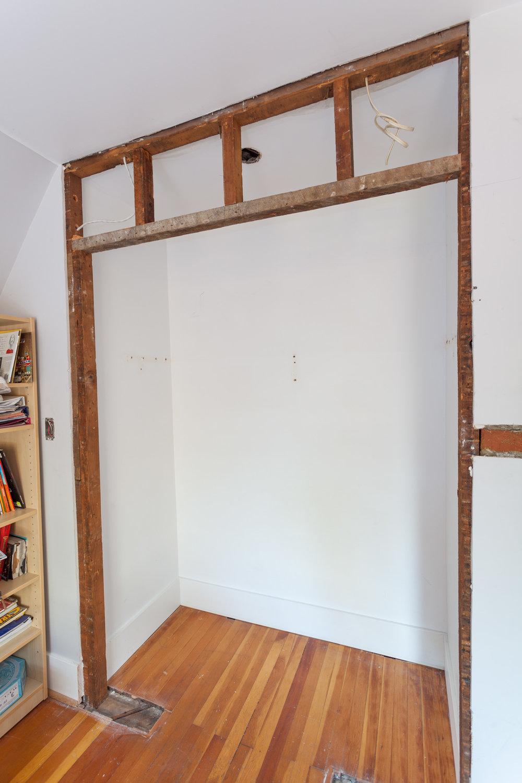 BD 3 Closet.jpg