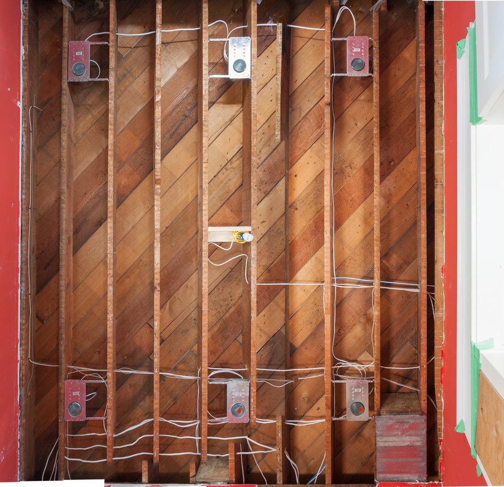 Front Room Cieling__CK.jpg