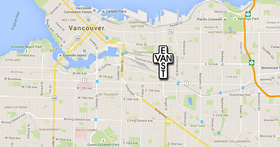 east-van-map-cross 2.jpg