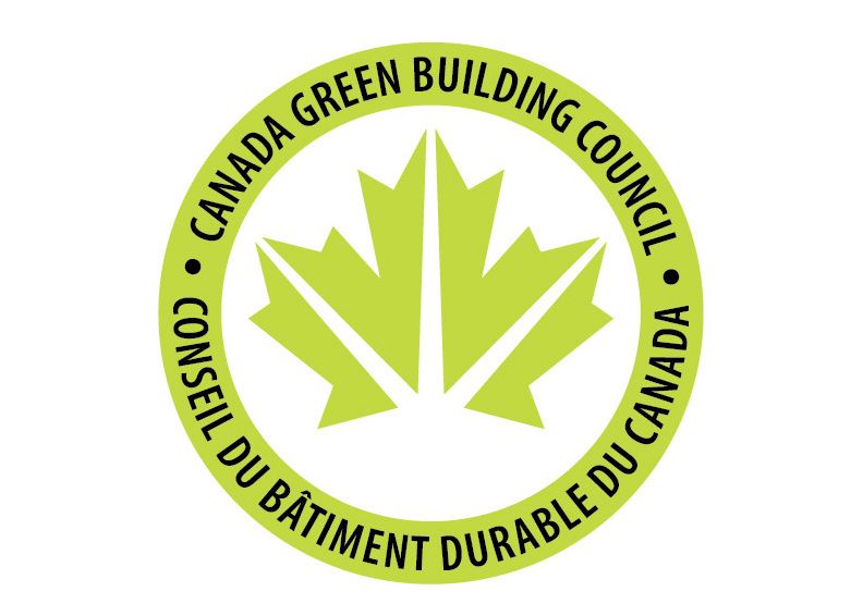 CanadaGreen Building wide.jpg
