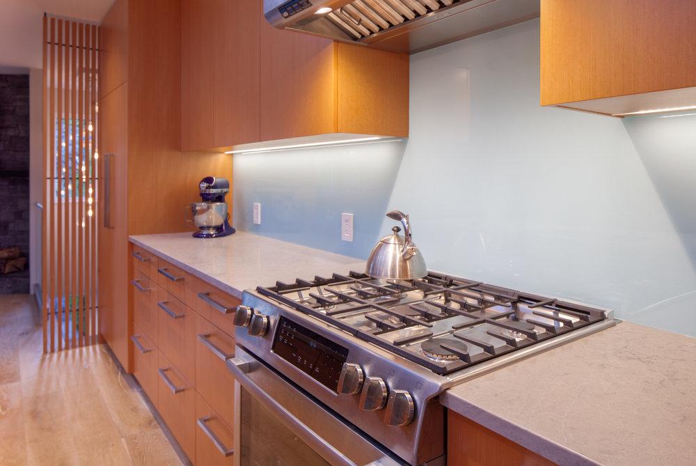 Kitchen_AB SELECT_MG_0767-Edit.jpg