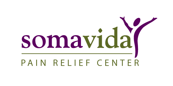 Somavida Pain Relief Center