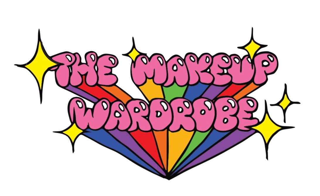 The Makeup Wardrobe by Emma-Lee Court