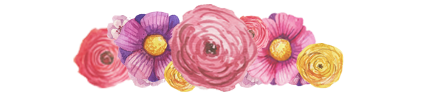 Flower-Icons.png