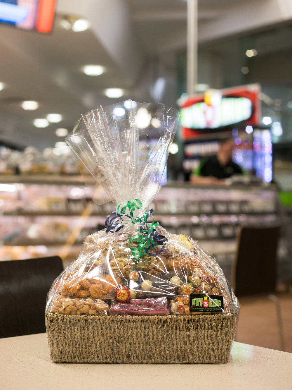 Nuts King Giveaway-8.jpg