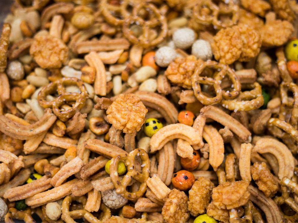 Nuts King Giveaway-5.jpg