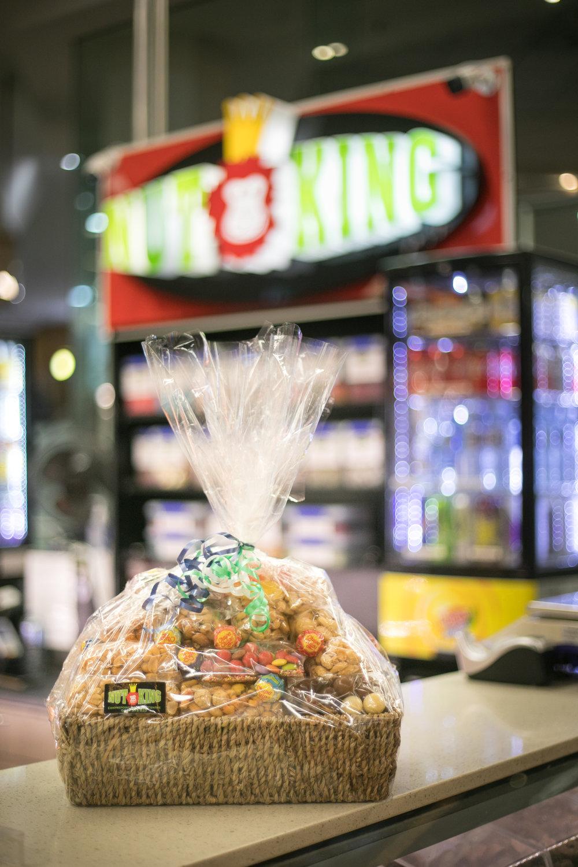 Nuts King Giveaway-9.jpg