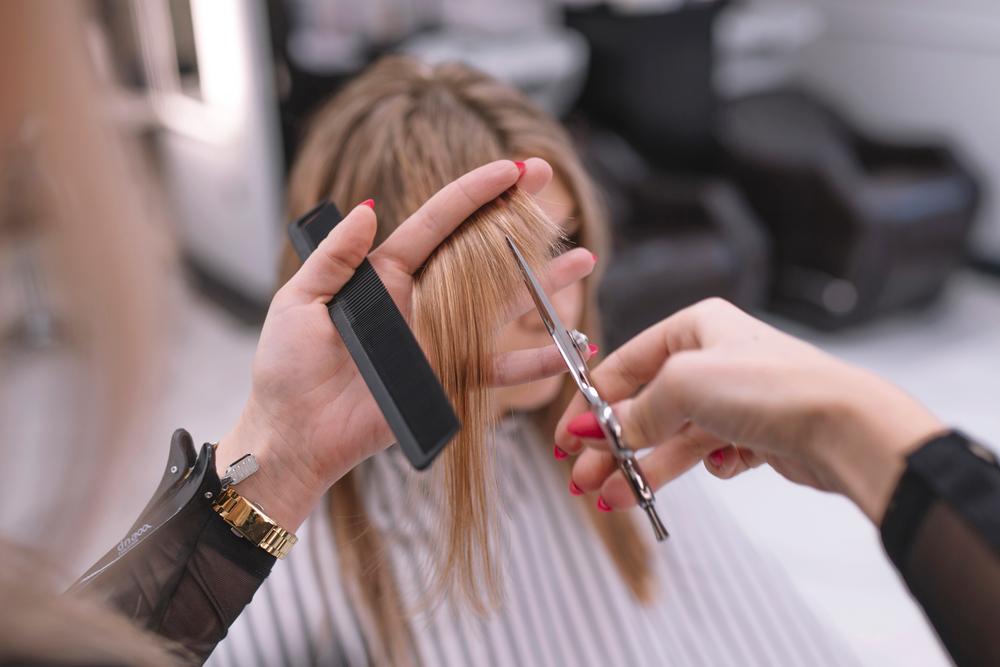 South Terrace Hairdressing.jpg