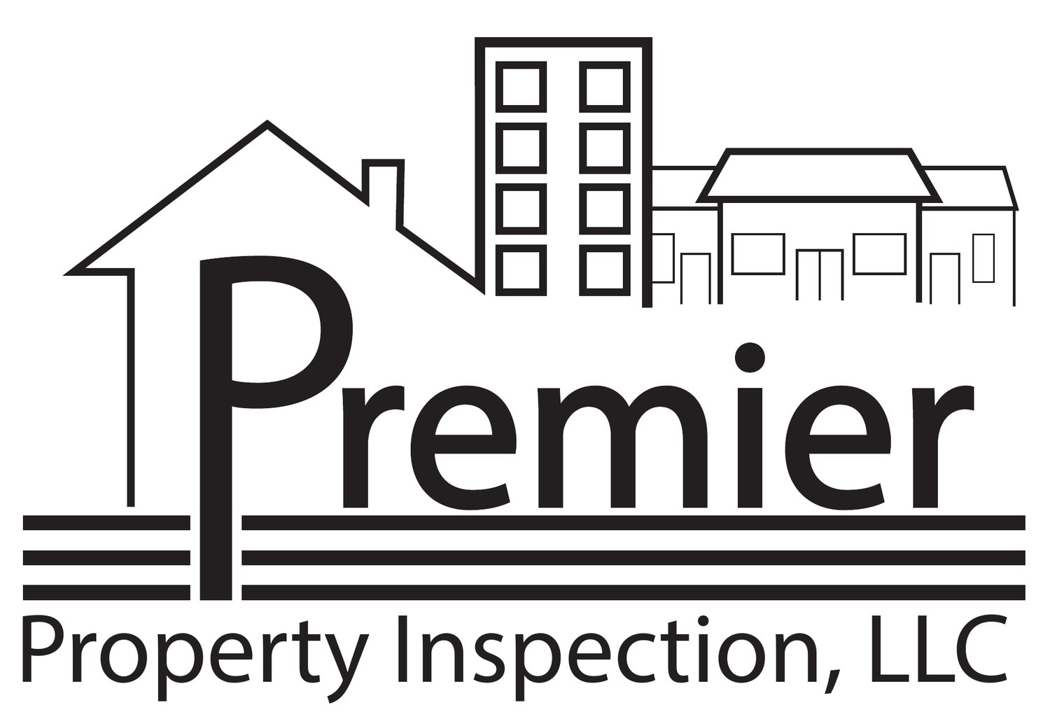 Premier Property Inspection LLC