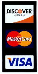 VisaMastercardDiscoverLogo2-127x244.19084526__1_.jpg