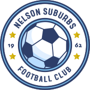 Nelson Suburbs Football Club