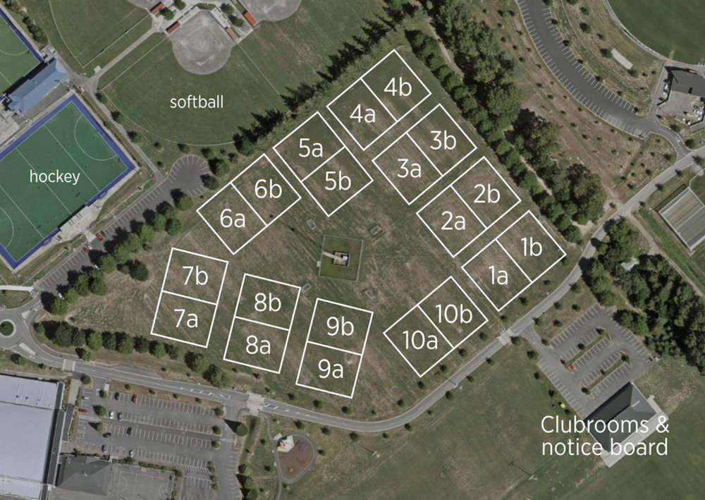 nelson-suburbs-football-club-mini-football-map.jpg