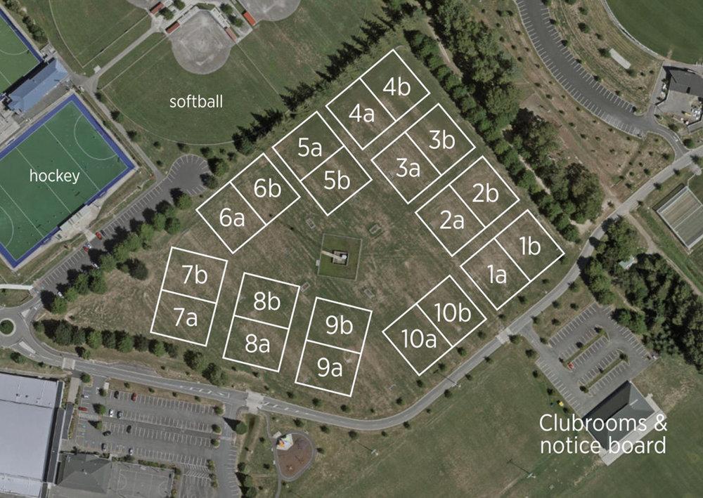 nelson-suburbs-football-club-mini-football-map.jpg