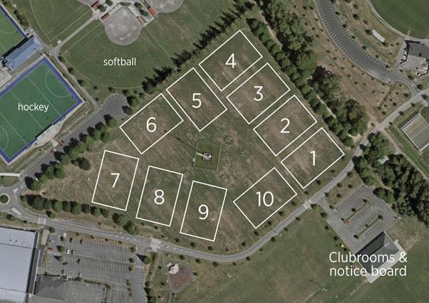 NSFC-summer-soccer-field-layout.jpg