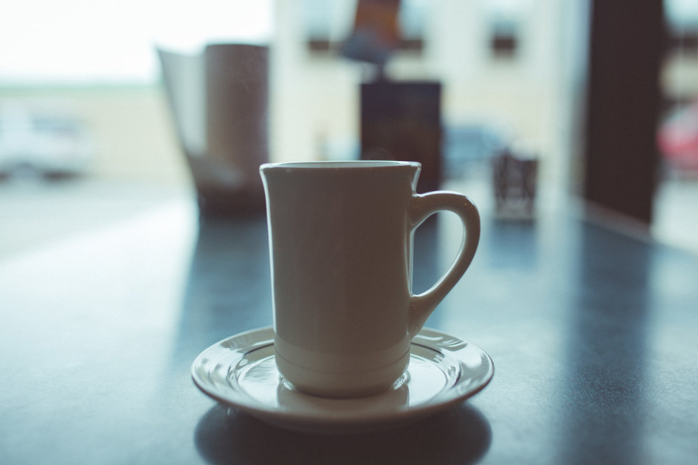 coffee-cup-2nd-street.jpg