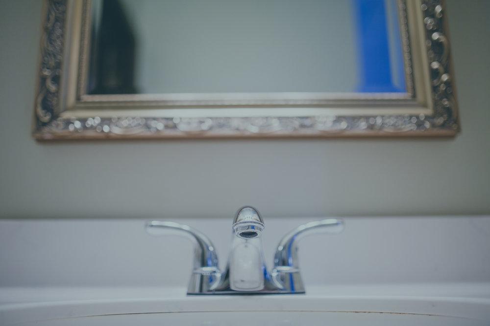 Faucet-Guestroom-Bathroom.jpg