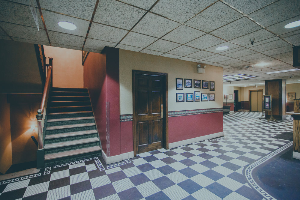 hotel-lobby-2.jpg