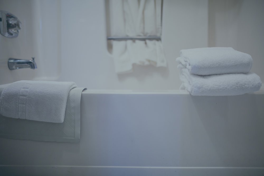 hotel-room-bathroom.jpg