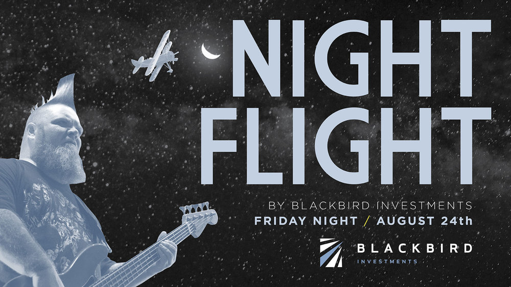 NightFlight-CoverPhoto-web.jpg
