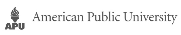 AmericanPublicUniversity.jpg