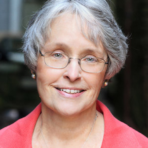 Betsy Barefoot - senior scholar828-475-6018