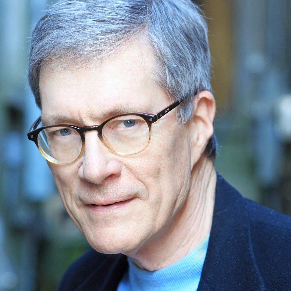 John Gardner, Chief Executive Officer, Gardner Institute