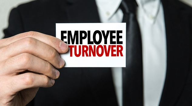 Why-is-the-staff-turnover-rates-in-small-businesses-on-the-rise-in-.jpg