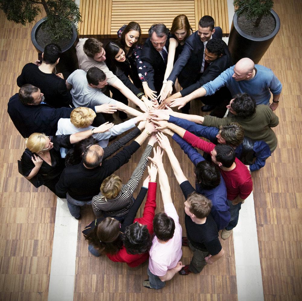 team-building.jpg