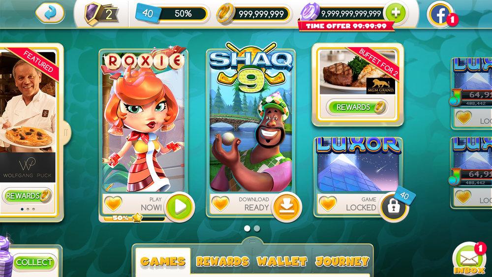 myVegas2.0_iPhone_Games.jpg